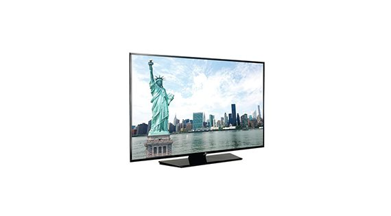 2bdecee58e Televisions and DVD Players