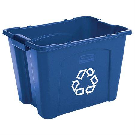 D chets et recyclage - Recyclage des cagettes en bois ...
