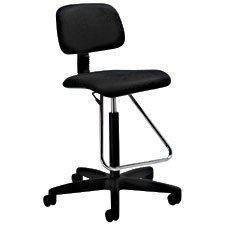 Chaise de dessinateur tacker - Chaise de dessinateur ...