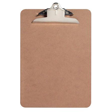 35069 CLIPBOARD NOTE SIZE 9X6""